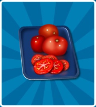 File:Tomatoes.jpeg