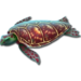 House-of-Crab-Sea-Turtle