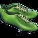 Sports-Bar-Soccer-Boots