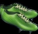 Soccer Boots (Sports Bar)