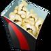 Pizzeria-Popcorn-3