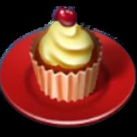 Food-Court-Cupcake