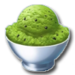 Ice-Cream-Bar-Kiwi-Ice-Cream