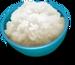 Aloha-Bistro-Rice