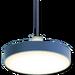 Sports-Bar-Lamps