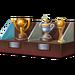 Sports-Bar-Trophy-Case