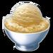 Ice-Cream-Bar-Vanilla-Ice-Cream