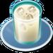 Sports-Bar-Almond-Drink-1