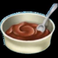 Bakery-Chocolate-Cream