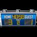 Sports-Bar-Scoreboard