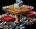 Aloha-Bistro-Tables