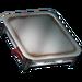 Food-Court-Food-Warmer