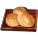 Food-Court-Hamburger-Buns-2