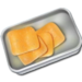 Sports-Bar-Cheese