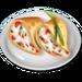 Seafood-Bistro-Sandwich-2