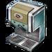 Bakery-Espresso-Machine-2