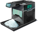 Paradise-Cocktail-Bar-Automatic-Ice-Maker