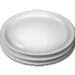 Seafood-Bistro-Plates