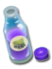 Aloha-Bistro-Blueberry-Syrup