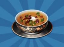 Indian-Diner-Sambar-3