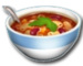 Italian-Buffet-Soup