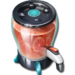 House-of-Crab-Grapefruit-Juice-Dispenser-3