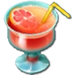 House-of-Crab-Grapefruit-Juice-2