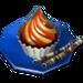 Food-Court-Cupcake-2