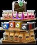 Salad-Bar-Product-Stand