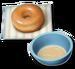 Corn-Dog-Van-Donut