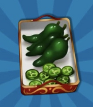 Indian-Diner-Chilli-3