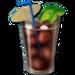 Food-Court-Cola-3