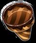 Ice-Cream-Bar-Wafer-Cone-3
