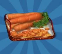 Indian-Diner-Carrots-3