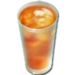 Hells-Kitchen-Peach-Iced-Tea