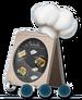 Salad-Bar-Menu