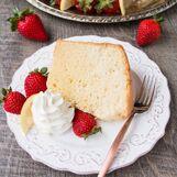 Chiffon-cake-9