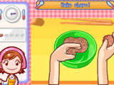 Cooking Mama Lite