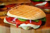 Italian-grilled-panini png 1280x800 q85