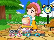 Babysittingmama83002