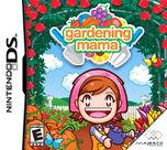 Gardenmamaboxshot