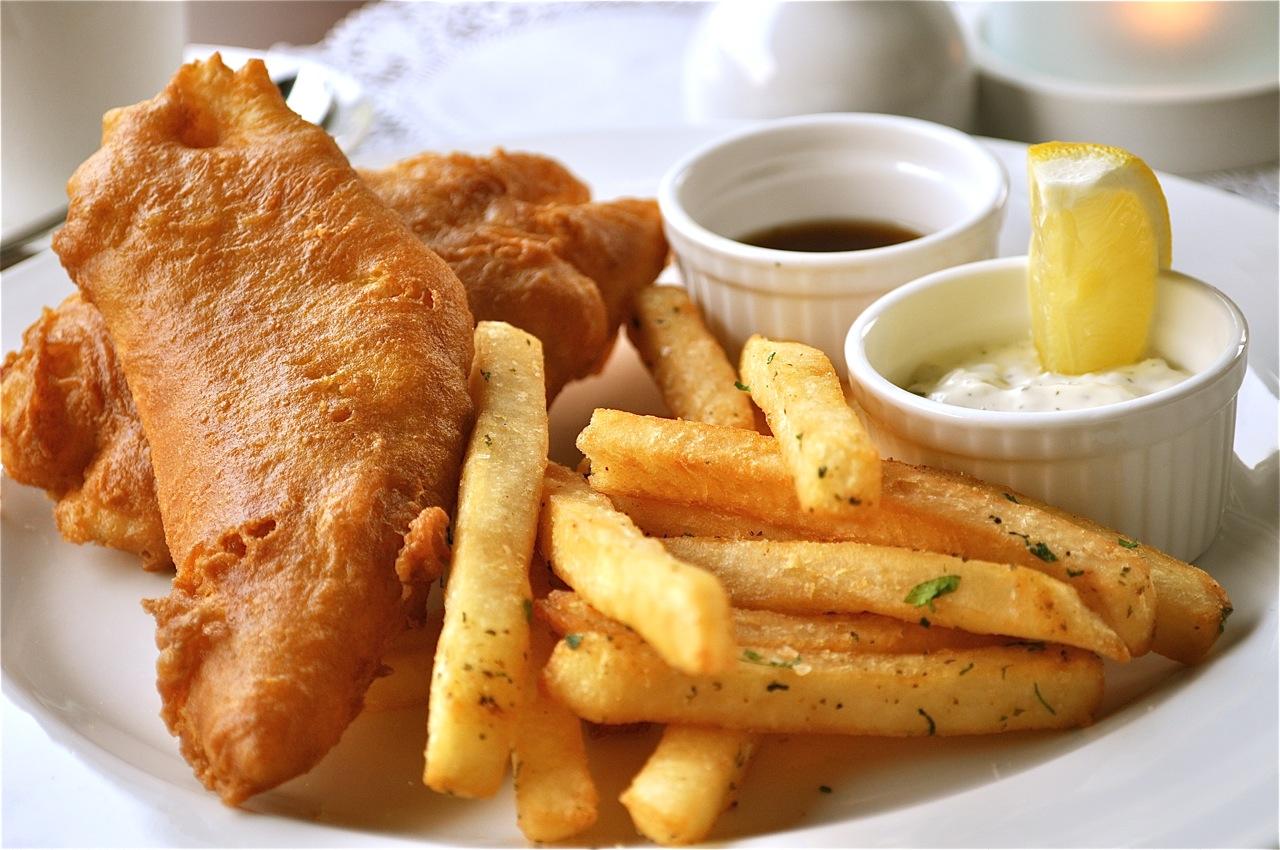 Tipico Chip
