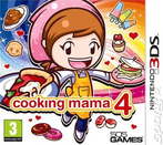 Kitchen Magic 4 Special Cover