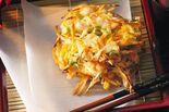 Kakiage-prawn-vegetable-fritters-87078-1