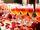 Cocktail Juice
