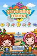 Gardening-Mama 001