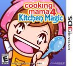 Kitchen Magic 4