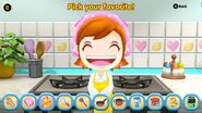 Cooking-mama-s-10