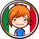 FriendItalianIcon