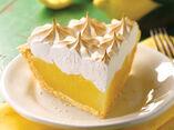 Lemonmeringue main1